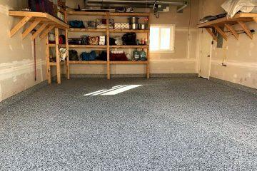 plancher-garage-époxy