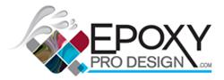 Époxy Pro Design